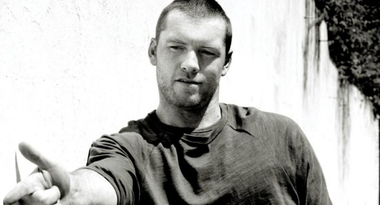 Sam Worthington is a talented actor
