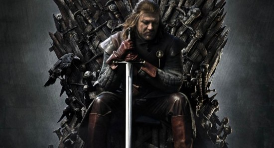 Sean Bean has played some great roles