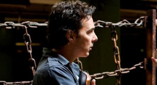 Shawn Levy will return to direct the movie