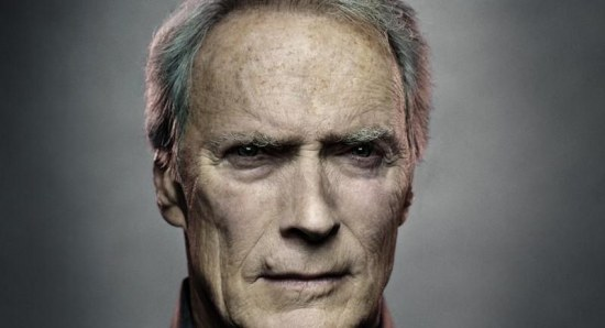 Clint Eastwood only likes to do 2 takes