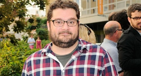 Bobby Moynihan is a Saturday Night Live regular