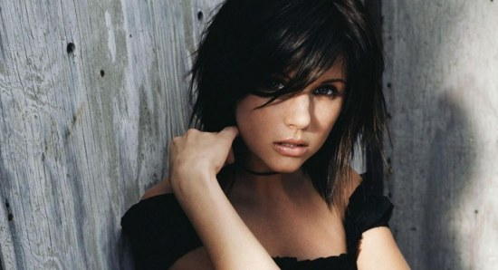 Tiffani Thiessen is best known for Saved by the Bell