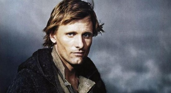 Viggo Mortensen will next be seen in Far From Men