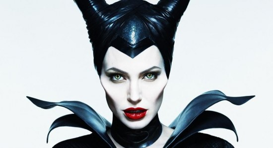 Will Angelina Jolie return for the sequel?