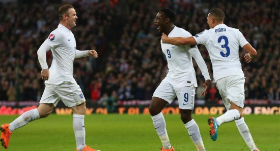 Will England have anything to cheer about at Euro 2016