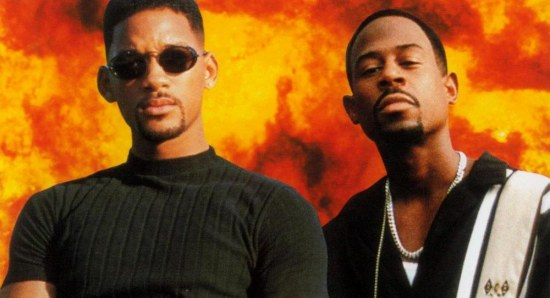 Bad Boys 3 could be on the way