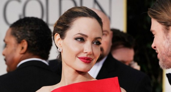 Angelina Jolie and Brad Pitt plan to have more children