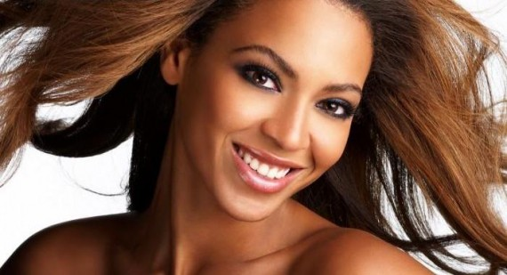 Beyonce shines on stage as she reunites with Destiny's Child