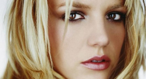 Britney Spears quit The X Factor USA as she didn't want to stay on a bad show