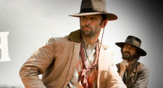 Can Walton Goggins win the Best Supporting Actor Emmy 2013?