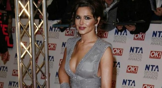 Cheryl Cole opens up about Simon Cowell and The X Factor