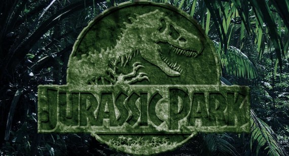 Colin Trevorrow talks Jurassic Park IV