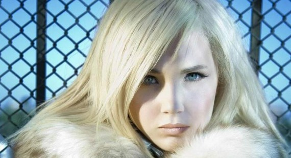 Fifty Shades of Grey: Juno Temple outshines Alexis Bledel for Anastasia role