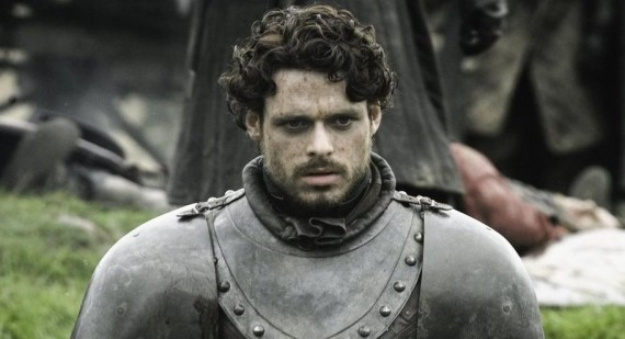 Game of Thrones season three finale teased by director