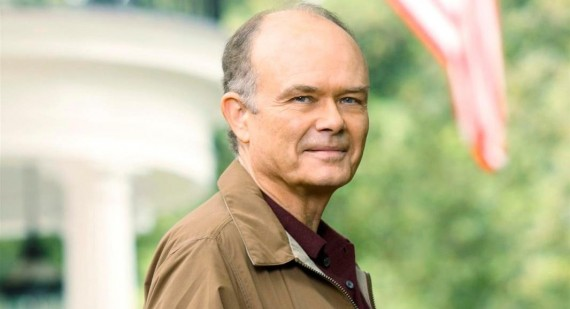 kurtwood smith wiki