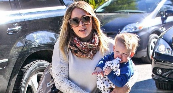 Hilary Duff reveals new music plans