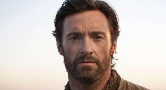 Hugh Jackman opens up about his Nice Guy image in Hollywood