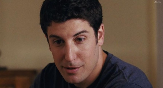 Jason Biggs: Life After American Pie