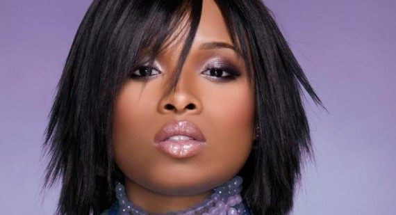 Jennifer Hudson reveals how her weight loss has affected her style