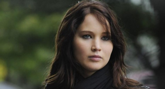 Jennifer Lawrence finds The Hunger Games: Catching Fire return great