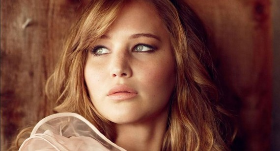 Jennifer Lawrence jealous of Bradley Cooper and Suki Waterhouse relationship