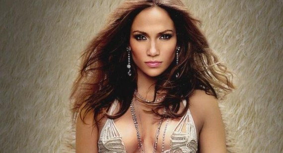 Jennifer Lopez talks about possibly replacing Mariah Carey on American Idol