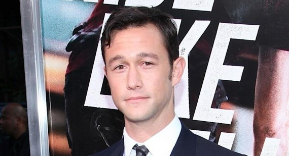 Joseph Gordon-Levitt and Scarlett Johansson in new Don Jon trailer
