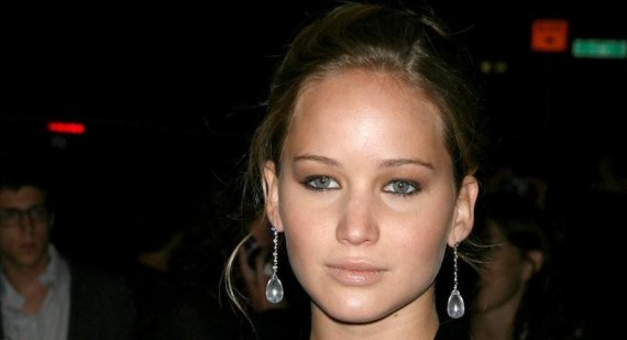 Joss Whedon, Jennifer Lawrence, and Kathleen Kennedy named Greatest Movie People of 2012