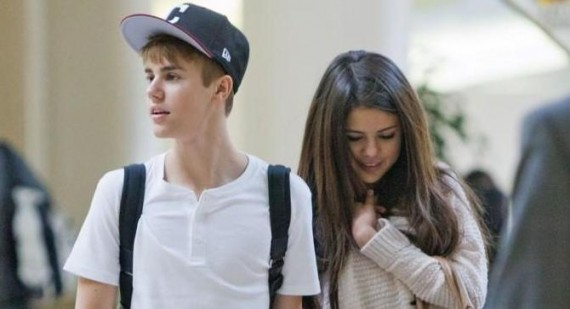 Justin Bieber's Mom discusses his relationship with Selena Gomez
