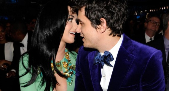 Katy Perry Dating 2013 - dedaldeveloper