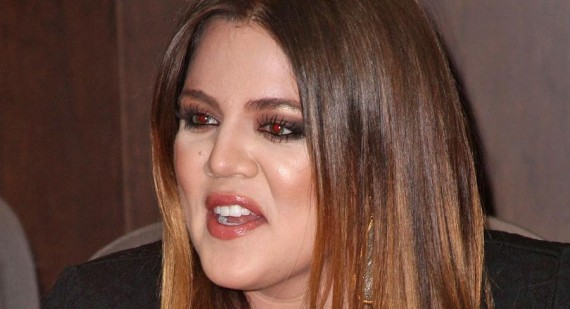Khloe Kardashian hopeful of X Factor USA return