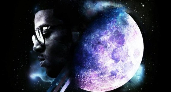 Kid Cudi joins Aaron Paul and Imogen Poots in Need for Speed