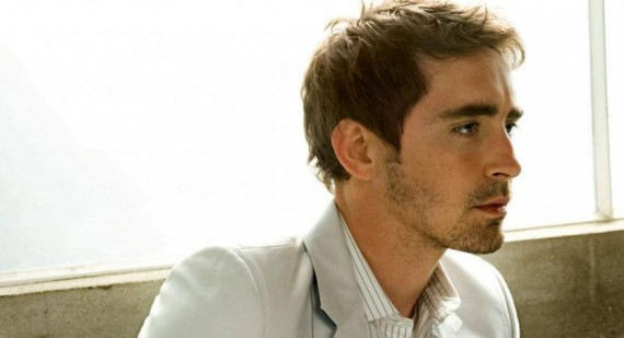Lee Pace to play the Guardians of the Galaxy villain