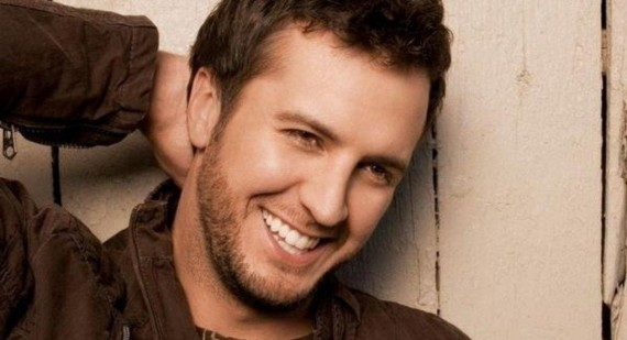 Luke Bryan shares his LBTV outtakes
