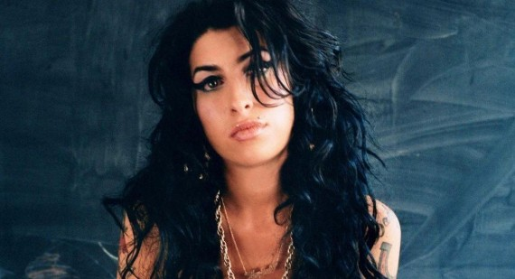Mark Ronson says he has no more new Amy Winehouse material