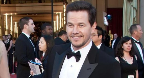 Mark Wahlberg wants to work with Ben Affleck
