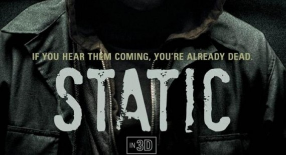 Milo Ventimiglia, Sarah Shahi and Sara Paxton see Static 3D get release date
