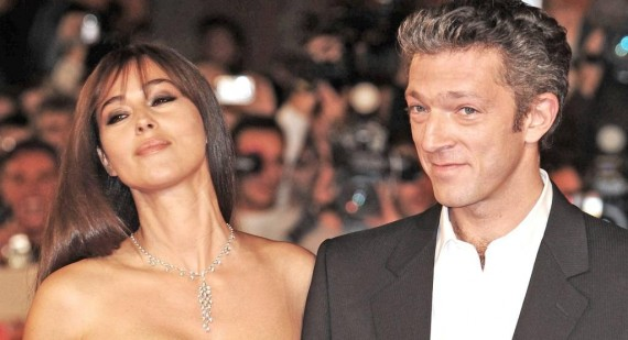 Monica Bellucci and Vincent Cassell to divorce