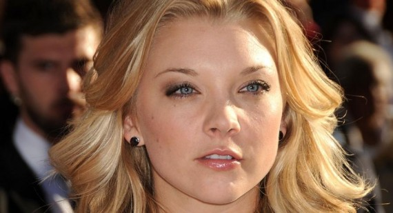 Natalie Dormer talks Game of Thrones and Elementary