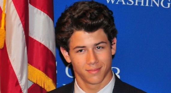 Nick Jonas cast opposite Isabel Lucas in thriller 'Careful What You Wish For'
