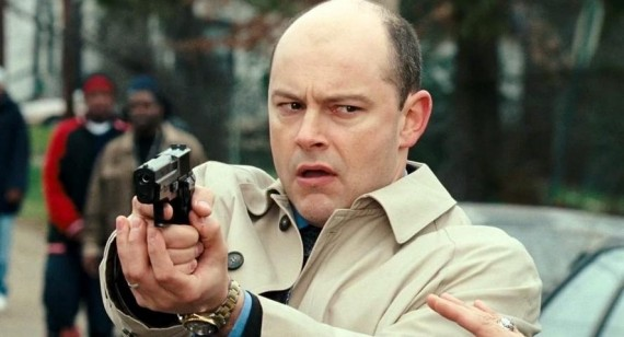 Rob Corddry and Leslie Bibb in new Hell Baby trailer