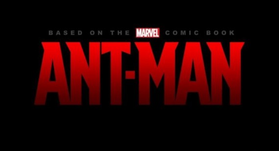 Rob Corddry to play villain in Ant-Man movie?