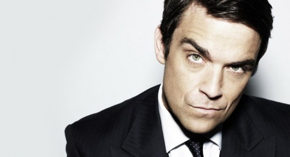 Robbie Williams opens up about 90s war with Oasis