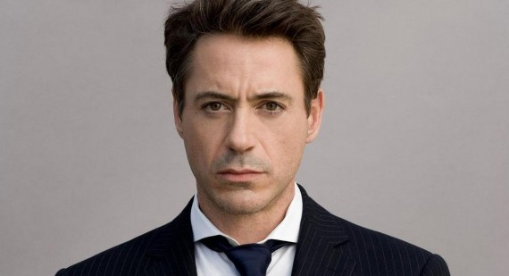 Robert Downey Jr. to quit as Iron Man?