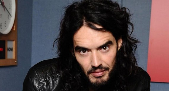 Russell Brand says Katy Perry divorce has not put him off marriage