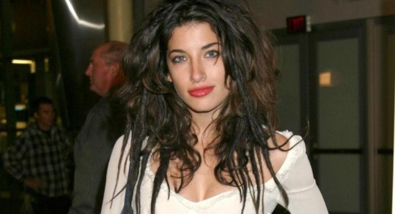 Tania Raymonde opens up about the difficulties of her role in Jodi Arias: Dirty Little Secret