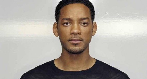 Will Smith and Kanye West to collaborate Rio funk project