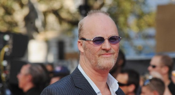 Will Tim McInnerny join Rowan Atkinson in Blackadder movie?