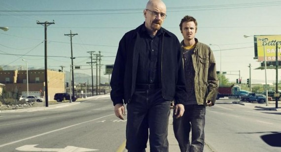 Bryan Cranston reveals his thoughts on the ending of Breaking Bad