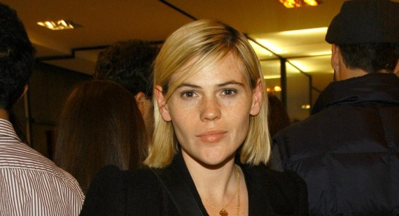Clea Duvall: Life After Heroes